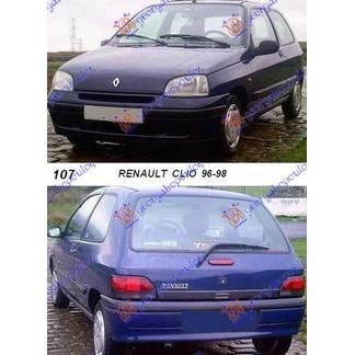 CLIO 96-98