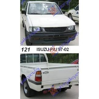 P/U 97-02