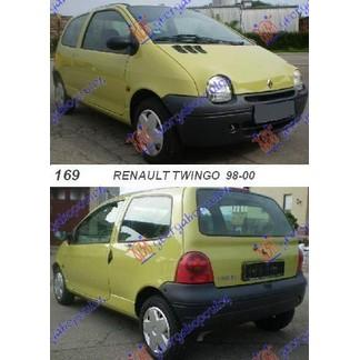 TWINGO 98-00