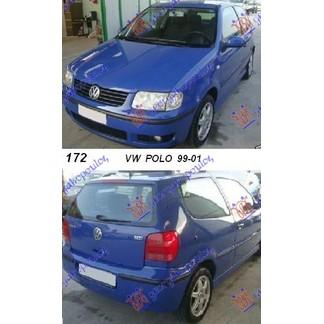 POLO 99-01