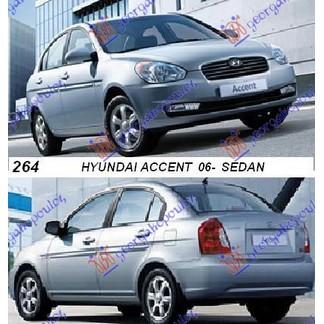 ACCENT SDN 06-11