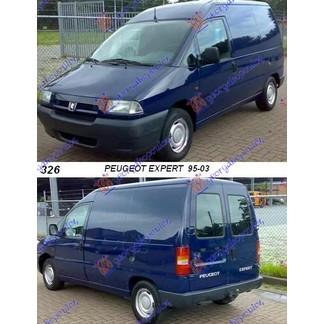 EXPERT 95-03