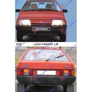 SAMARA L/B-SDN 86-06