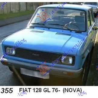 128 GL 76-