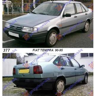 TEMPRA 90-95