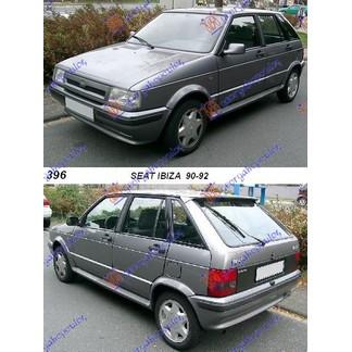IBIZA 90-92