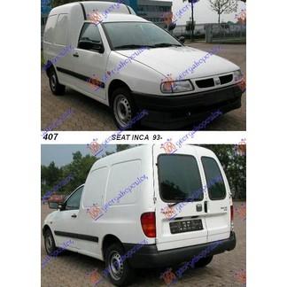 INCA 93-03