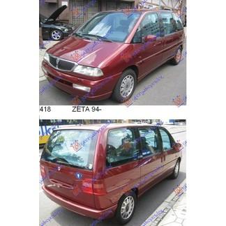 ZETA 94-02