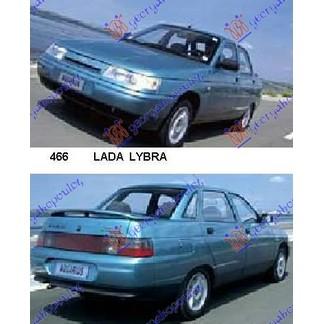 LYBRA 99-08