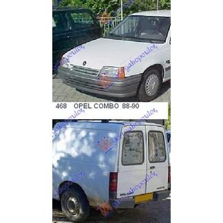COMBO 88-90