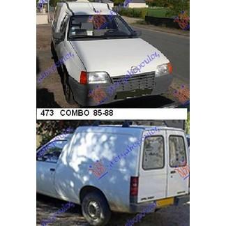 COMBO 85-88