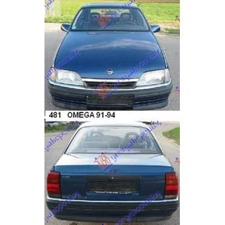 OMEGA A 91-94