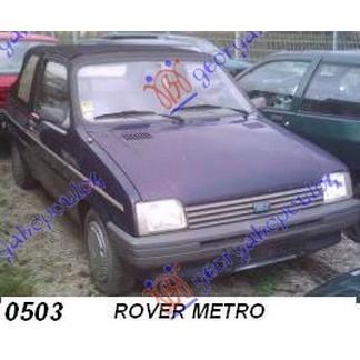 ROVER METRO 80-90