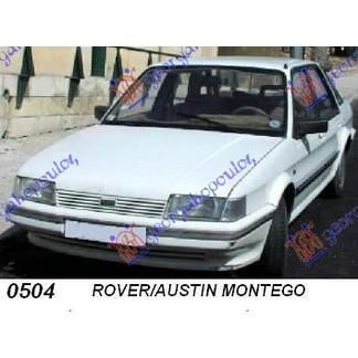 ROVER MONTEGO 88-95