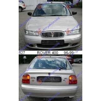 ROVER 400 96-99
