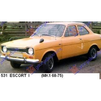 ESCORT I 68-75
