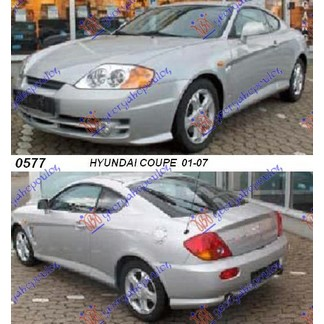 COUPE 01-07