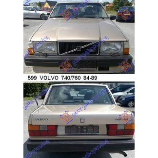 740/760 84-89