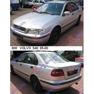 S40 95-00
