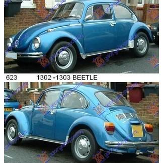 BEETLE 1302/1303
