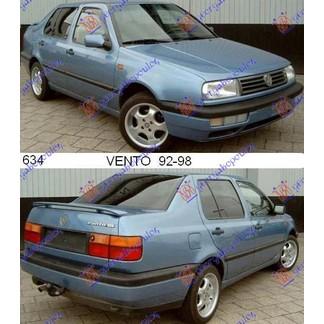 VENTO 92-98
