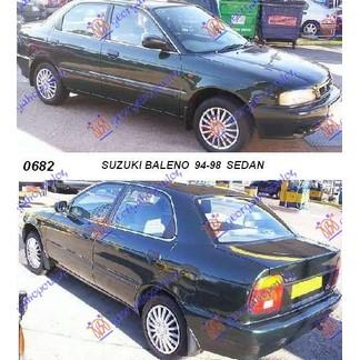 BALENO SDN 94-98