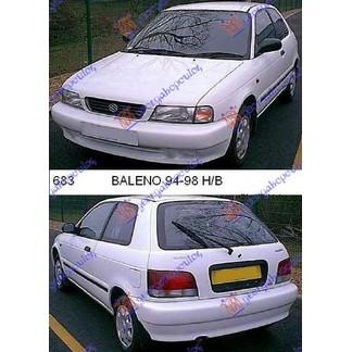 BALENO H/B 94-98