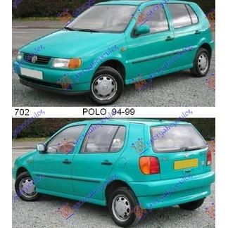 POLO 94-99