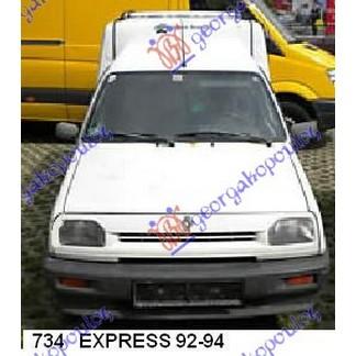 EXPRESS 92-94