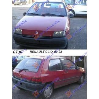CLIO 90-94