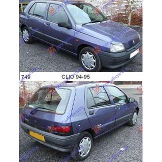 CLIO 94-95