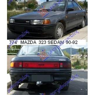 323 SDN 90-92