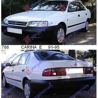 CARINA E/CORONA 91-95