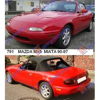 MIATA MX5 90-99