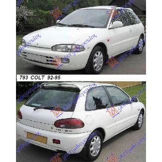 COLT 92-95