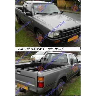 HI-LUX (LN 85) 2WD 94-97