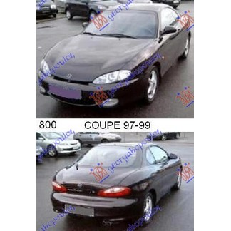 COUPE 97-99