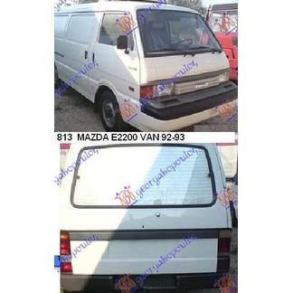 BONGO E2200 92-95