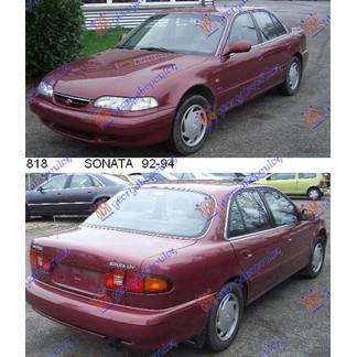 SONATA 92-96