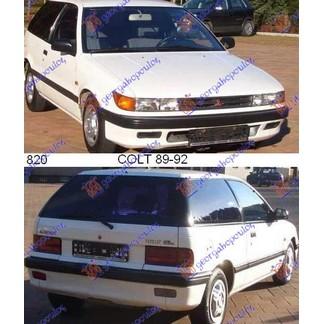 COLT (C65) 89-92