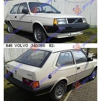340/360 82-91