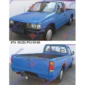 P/U 93-96
