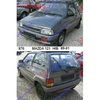 121 H/B 89-91