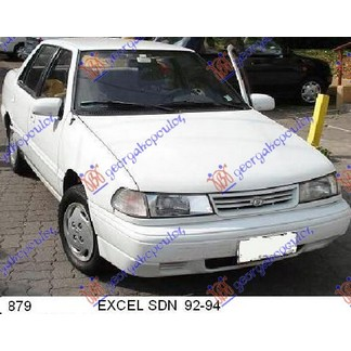 EXCEL 92-94