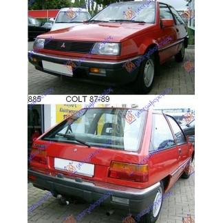 COLT (C15) 87-89