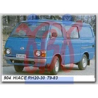 HI-ACE (RH 20-30) 79-83