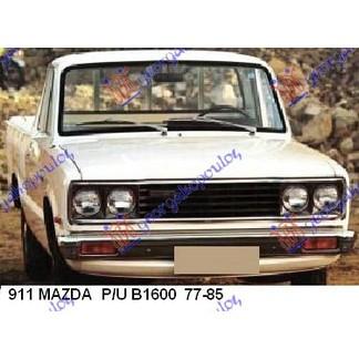 P/U B1600 77-85