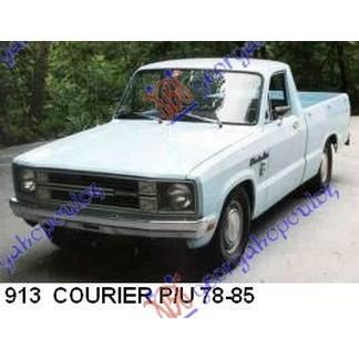 COURIER P/U 78-85
