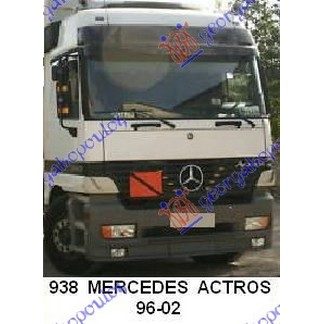 ACTROS 96-02