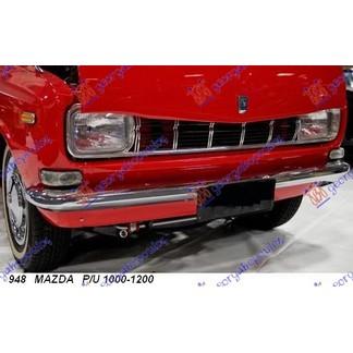 P/U B1000-B1200